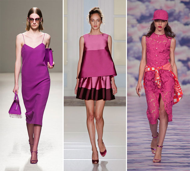 spring_summer_2014_color_trends_radiant_orchid_color.jpg