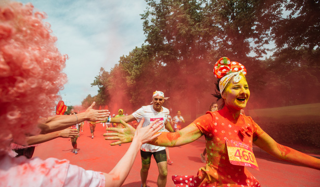 Color-run-2016_14.jpg