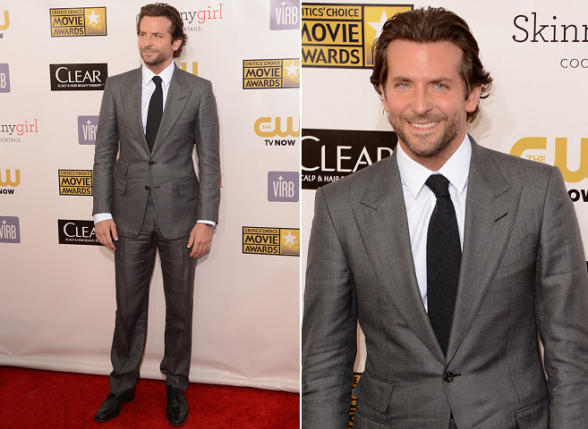 bradley-cooper-in-tom-ford-critics-choice-movie-awards-2013.png