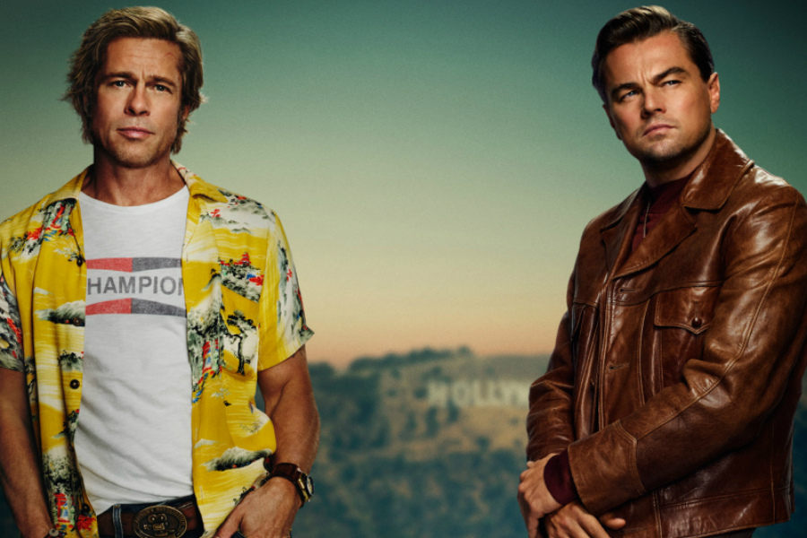 kinopoisk.ru-Once-Upon-a-Time-in-Hollywood-3340649.jpg
