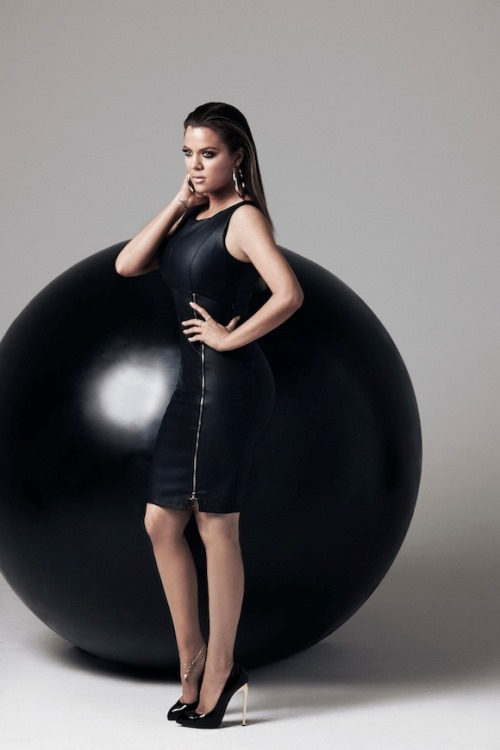 Kardashian-Kollection-SS14-2-clickonTrends.jpg