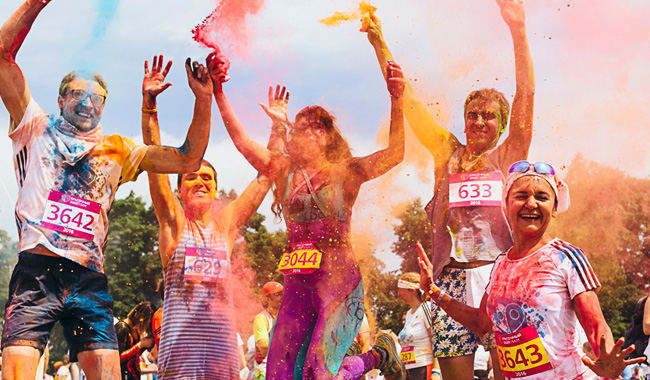 Color-run-2016_11.jpg