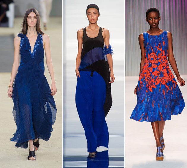 spring_summer_2014_color_trends_dazzling_blue_color.jpg