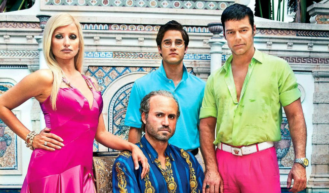 American-Crime-story-The-Assassination-of-Gianni-Versace-1024x832.jpg