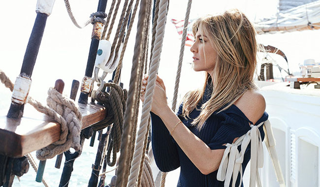 rs_1024x625-161107072859-1024.marie-claire-jennifer-aniston-2.11716.jpg